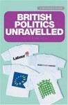 britishpoliticsunravelled