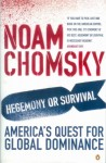 chomsky_hegemony_or_survival