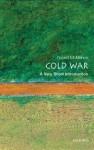 cold_war_vsi