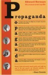 propaganda-cover